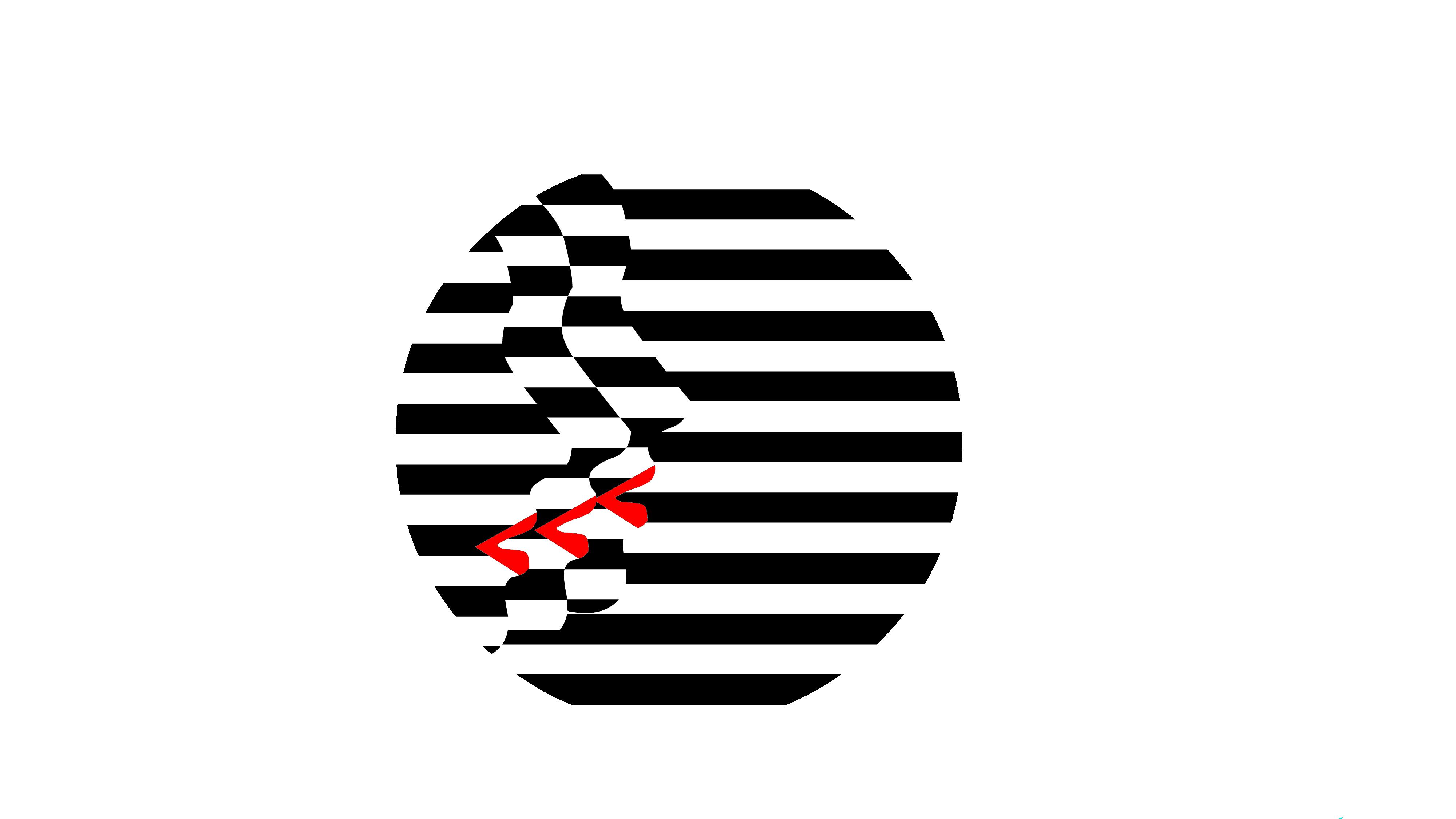 Belle Noir Logo